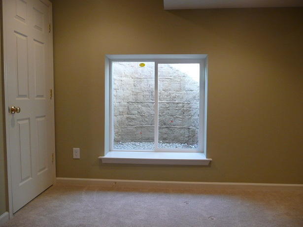 finished basement windows. Plain Finished Egress Windows  ACC Finished Basement U0026 Remodeling Montgomery Bucks  Delaware Chester County Pa And